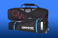 Closeout Water Sports Bags