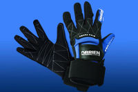 Closeout Water Ski Gloves