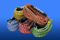 Closeout Tow Ropes for Wakeboarding, Waterskiing, Kneeboarding, Towable Tubes, Wakesurfing