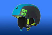 Closeout Water Sports Helmets
