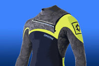 Closeout Wetsuits for Men, Women & Kids