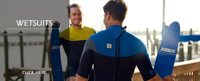 Closeout Mystic Wetsuits, Shorties, Full Suits